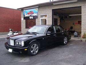 Mike's Auto Spa, Brantford Ontario, Car Wash, Car Wash in Brantford, Car Cleaning, Auto Detailing, Auto Detailing in Brantford