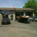 Mike's Auto Spa, Brantford Ontario, Car Wash, Car Wash in Brantford, Car Cleaning, Auto Detailing, Auto Detailing in Brantford